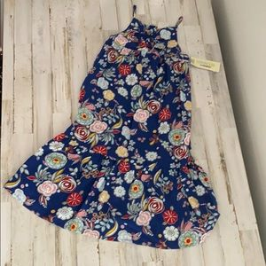 Genuine Kids OshKosh Girls Dress